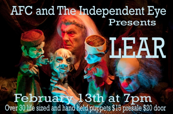 Lear_poster